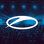 a state of trance holland