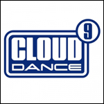 Cloud 9 Dance Holland