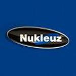 Nukleuz UK