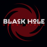 Black Hole Holland