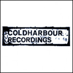 Coldharbour Holland
