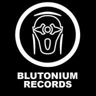 Blutonium Germany