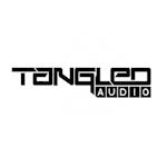tangled audio