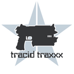 Tracid Traxxx Germany