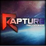 rapture recordings