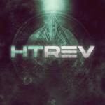 hard trance revolution