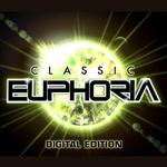 Trance Euphoria