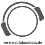 Mental Madness Germany