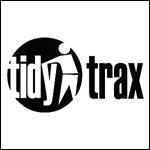 Tidy Trax