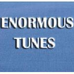 Enormous Tunes