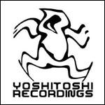 Yoshitoshi US