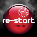 Re-Start Spain