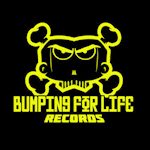 bumping for life