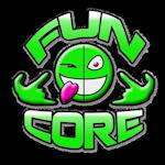 FunCore Rec