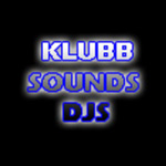 Klubb Sound DJs