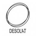 desolat