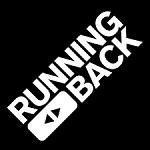 running back germany