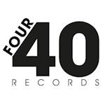 Four40