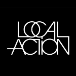 local action