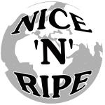 nice n ripe