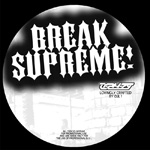 Break Supreme US
