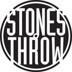 Stones Throw US