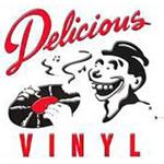 Delicious Vinyl US