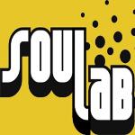 soulab