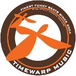 timewarp greece