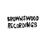 brownswood UK