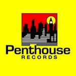 penthouse jamaica