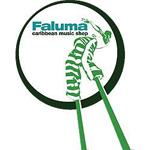 Faluma