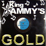 King Jammy's Gold