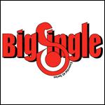 Big Single
