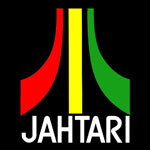 Jahtari Germany