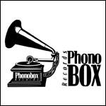 Phonobox Spain