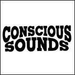 Conscious Sounds