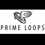 Prime Loops