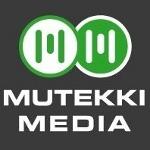 Mutekki Media