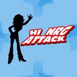 Hi NRG Attack