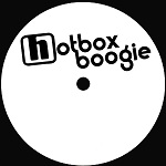 hotbox boogie