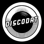discodat