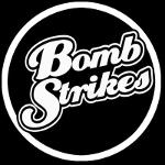 bombstrikes