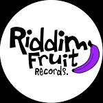 riddim fruit