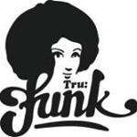 tru funk