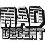 Mad Decent US
