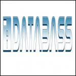 Databass Online