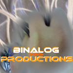 Binalog Productions