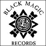 Black Magic US