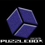 Puzzlebox US
